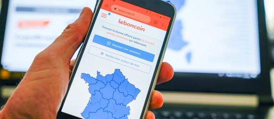 Leboncoin, Airbnb…: combien de transactions avez-vous réalisé en 2019?